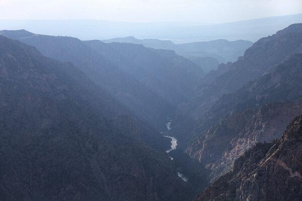black-canyon-hdr-1