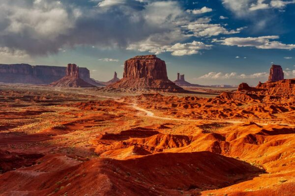 carousel-monument-valley